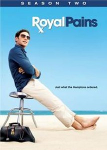 royal-pains-contest-giveaway-season-four-2