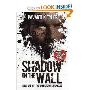shadow-on-the-wall-parvati-tyler-book-review