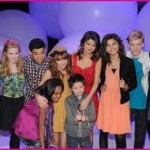 shake-it-up-cancelled-renewed-disney-channel-season-three