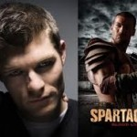 spartacus-cancelled-renewed-starz