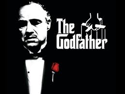 the-godfather-legacy-history
