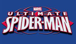 ultimate-spider-man-cancelled-renewed-spiderman-and-the-avengers