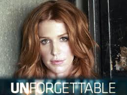 unforgettable-cancelled-renewed-season-two-cbs-rescued-revived