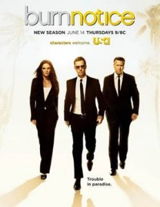 usa-network-summer-prize-pack