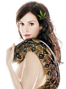 weeds-cancelled-renewed-season-eight-showtime