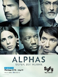 Alphas-s02e01-premiere-watch