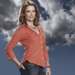 Shawnee-Smith-Jennifer-Goodson-charlie-sheen-anger-management-watch