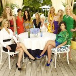 Big-Rich-Texas-cancelled-renewed-season-three-style