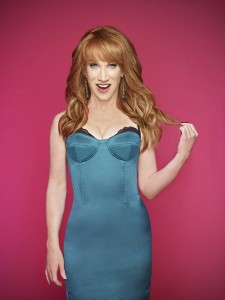Kathy-cancelled-renewed-bravo-season-two