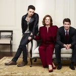 Political-Animals-Quotes-Spoilers-Preview