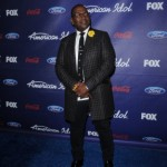 american-idol-randy-jackson-leaving