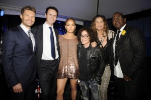 american-idol-steven-tyler-jennifer-lopez-randy-jackson-leaving