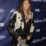 american-idol-steven-tyler-leaving