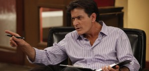 charlie-sheen-anger-management-watch