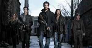 falling-skies-cancelled-renewed-season-three-tnt