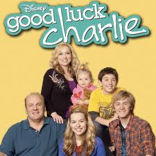 Cancelled and Renewed Shows 2012: Disney Channel renews Good Luck Charlie for season four