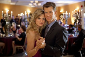 hallmark-brooke-dorsay-eric-mabius-how-to-fall-in-love-review