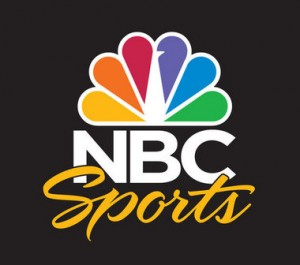 nbc-sports-cancelled-renewed-fight-night