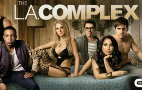 Cancelled and Renewed Shows 2012: The LA Complex renewed