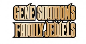 Cancelled and Renewed Shows 2012: Gene Simmons Family Jewels cancelled