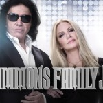 Gene-Simmons-Family-Jewels-cancelled-renewed
