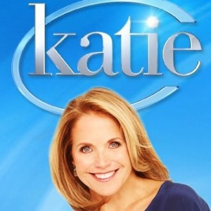 What will happen on Katie the week of November 26 to 30