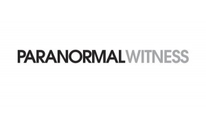 Paranormal-Witness-Cancelled-Renewed-season-three-syfy