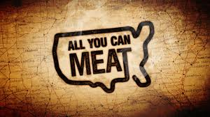 all-you-can-meat-premieres-travel-channel