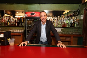 bar-rescue-cancelled-renewed-season-three-spike-jon-taffer