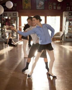 Cancelled and renewed shows 2012: ABC Family orders more Bunheads