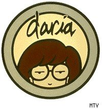 Zombie Shows Comeback: MTV Brings back Daria, VH1 Best Week Ever