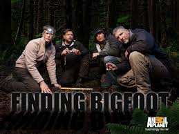 finding-bigfoot-cancelled-renewed-animal-planet