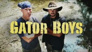 gator-boys-cancelled-renewed-animal-planet