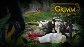 grimm-season-two-premiere