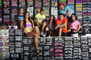 Cancelled and Renewed Shows 2012: MTV cancels Jersey Shore