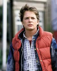 Best TV News: Michael J Fox returns to lead a TV series on NBC