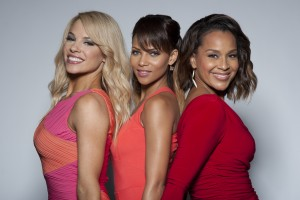 Cancelled and Renewed Shows 2012: VH1 renews Single Ladies for season