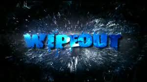 Cancelled and Renewed Shows 2012: ABC renews Wipeout for season six