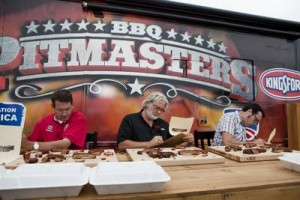bbq-pitmasters-cancelled-renewed-destination-america