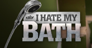 Cancelled or Renewed? HGTV renews I Hate My Bath