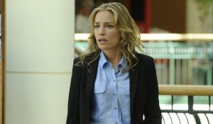 Covert Affairs spoiler: Are Simon and Annie dead or alive?