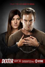 What happens on Dexter season seven premiere? Non spoiler-y preview and best quotes