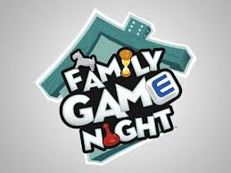 Cancelled or Renewed? Hub TV renews Family Game Night for season three