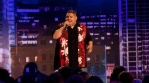 gabriel-iglesias-presents-stand-up-revolution-cancelled-renewed-comedy-central