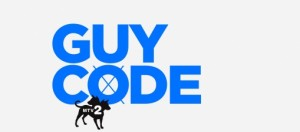 guy-code-cancelled-renewed-season-three-mtv2