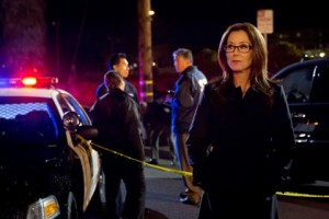 Cancelled or Renewed? TNT Renews Major Crimes for season two