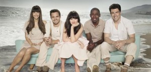 New Girl Season Two Premiere Re Launch Best Moments and Quotes – Non spoiler preview