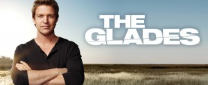 Cancelled or Renewed? A&E renews The Glades for season four