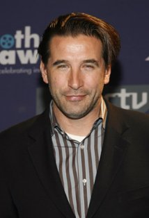 william-baldwin-be-my-valentine-hallmark