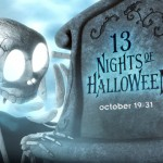 13-nights-of-halloween-programming-abc-family-2012